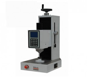 300hrss-150 automatic full rockwell hardness tester