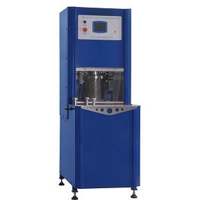 LXY-170 Asphalt gyratory compactor