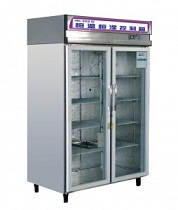 constant temperature humidity cement curing cabinet