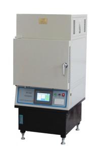 ignition method asphalt content tester oven