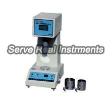 TYS-1 soil liquid plastic united testing apparatus
