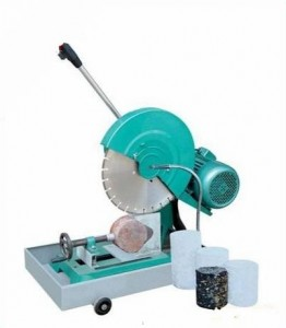 concrete cutting machine01