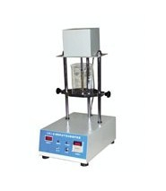 copy digital display Methylene blue value tester