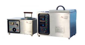asphalt Pressure aging testing equipment