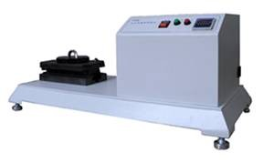 geosynthetics abrasion testing machine2