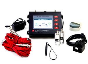 EI-CD-E Crack integrated detector copy