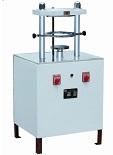 multifunction hydraulic demoulding machine - copy