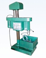 YZ-100 rock core drilling machine