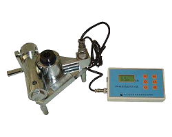 construction Multifunction strength tester