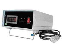 pore pressure meter