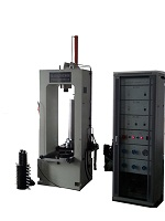 rock mechanical test triaxial testing equipment