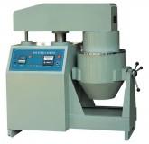 10L 20L asphalt mixture mixer