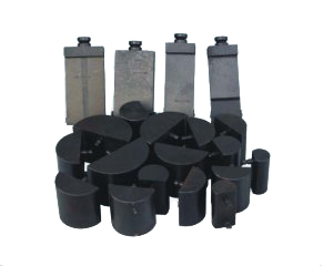cold bending test accessories