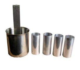 shearometer kit