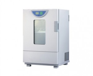 heat aging test chamber