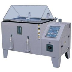 salt spray testing chamber