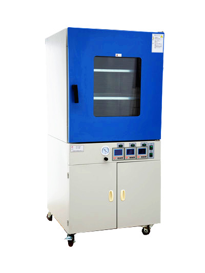 Drying Cabinet For Laboratories ~ Vacuum drying cabinet for lab usage