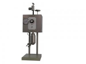 4.2 Mpa SUS HTHP Filter press