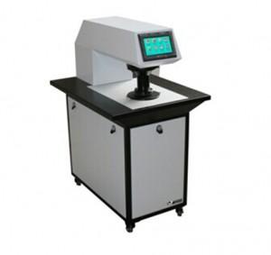 ASTM D737 Fabrics air permeability tester