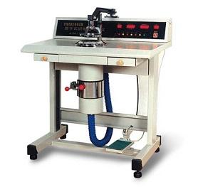 manual fabrics air permeability tester