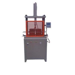 Rebar Alternating Bending Testing Machine