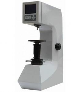200HRS-150 Rockwell hardness tester