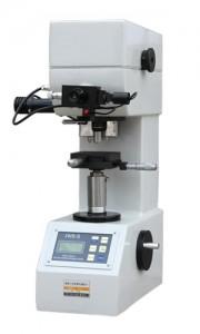 HVS-5 Digital Vickers hardness tester