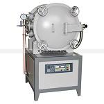 vacuum box type sintering furnace