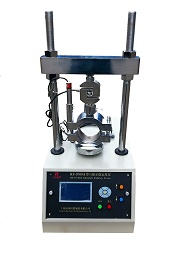 full automatic Marshall stability testing equipment