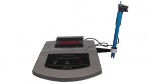 drilling fluids ph meter
