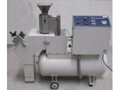 Stone Chip Resistance Gravelometer SAE ASTM