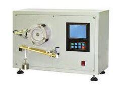 fabric friction electrostatic tester